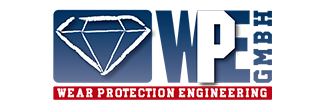 WPE GmbH - wear protection engeneering